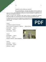 03Determinacion de La Velocidad Del Sonido en Diferentes Materiales