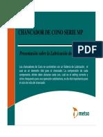 02_MP - Lubricación.pdf