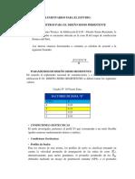 informe sismo resistente COMPLEMENTO.docx
