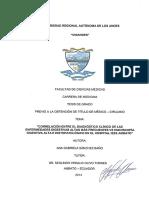 TUAMED036-2014.pdf