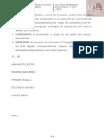 Apelación.11-2017-Loreto-Legis-pe