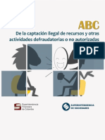 20180620abccaptacionilegal.docx