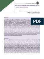 4525-Texto del artículo-15411-1-10-20170724.pdf