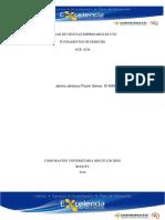Actividad 3 Constitucion Politica.docx