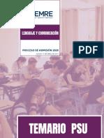2020-19-04-11-temario-lenguaje.pdf