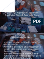 drug-eluting-stents-and-bare-metal-stents.ppt