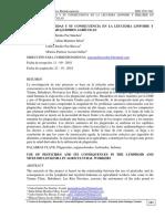 Uso de plaguicidas y su consecuencia en la Leucemia linfoide y mieloide en trabajadores agrícolas