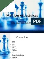 cfakepathmatricesestrategicas-100420193116-phpapp01