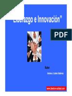 liderazgo-innovacion