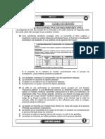 Copia de 2013_SIMULACRO D_Biologia.pdf