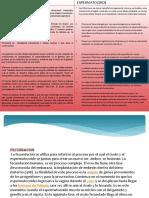 biologia-comparacion_fecundacion