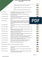 UNI NORME.pdf