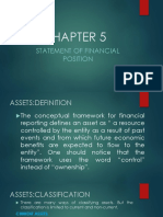 Acctg.1 Lesson 5 PPT