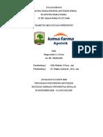 Tugas Khusus PKPA Apotek