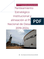 Plan Negocios Pemex 2019-2023 PARTE 2
