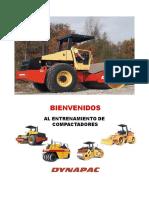 1-Rodillo Dictado (2)