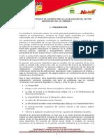 OBSERVACIONES DIAGNOSTICO AEROPUERTO.docx