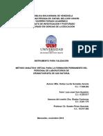 Instrumento para validación Heilyn Gonzalez Acosta Final_VALIDADO.docx