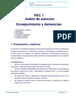M0.355. Modelo de Solucio_n PEC_1_Envejecimiento y Demencias_20171 v.1.2-1 (1) (1)