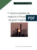 Plan Negocios Pemex 2019-2023 PARTE 3