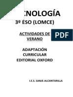 3_ESO_LOMCE.pdf
