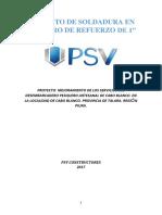 Memoria_de_calculo_soldadura.pdf