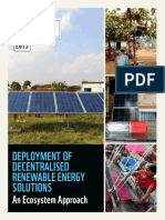 80 Deployment of RE Ecosystem Report 15 Dec2015 Low Res