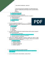 SELECCION DE TECNOLOGIA - GRUPO10.docx