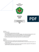 STUDI KASUS_INSPEKSI DIRI_SRI NURLATIPAH.docx
