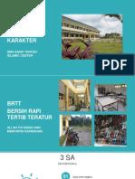 tatib dan budaya - Copy (1).pdf