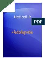 Rigott_Ottimizzare_RadiTrad