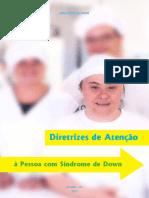 diretrizes_cuidados_sindrome_down.pdf
