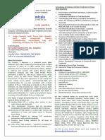 Intro JusChem Consultancy & Training V3.0