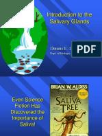 Intro_to_Salivary_Gland.ppt