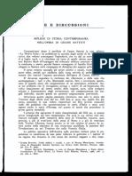 Riflessi Di Storia Contemporanea Nell'Opera Di Cesare Battisti Rav0068570_1967_86!89!11