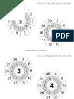 CHULETAS TABLAS.pdf