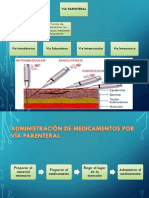ADMINISTRACIÓN.VÍA-PARENTERA - GRUPO DE ANGELICA.pptx