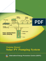 2018-06-26_Training Manual for Solar PV Pumping System (1)-convertido.en.es.docx