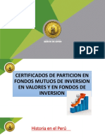 expo 09 FONDOS MUTUOS.ppt.pptx