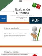 Taller-evaluacion-aprendizajes-2018.pdf