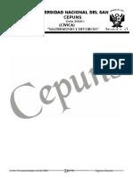 Modulo 7 Civica 2020 1