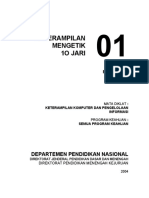 Modul_01_KKPI_-_Mengetik_10_Jari