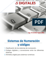 1-1Clasificacion-Sistemas-numeracion.pdf