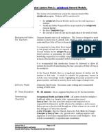 swlessonplan1 (2).doc