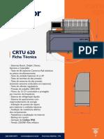 CRTU-620 (1)