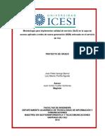 01-DOCUMENTO-FD-TdG-MGIT-07-Version15A-QoS en capa de acceso en Redes de NGN-voz.pdf