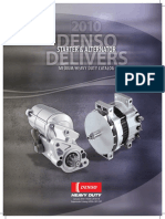 denso_2010_hd_starter_and_alternator_catalog.pdf