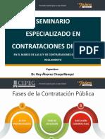 04-27-50.997_SEMINARIO DE CONTRATACIONES DIRE.pptx