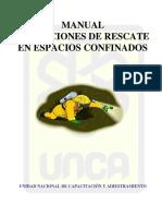 336183975-MANUAL-ESPACIOS-CONFINADOS-2015-pdf.pdf