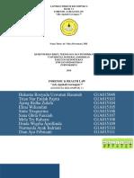 DK 1 BLOK 7.1 PPT.pptx